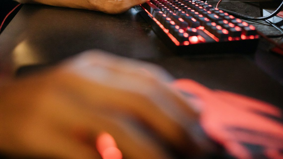 Top 5 onmisbare gaming accessoires